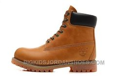 Cheap Jordans, Kids Jordans, Timberland 6 Inch Boots, Jordan Shoes For Kids, Yellow Boots, Holiday 2014, Stussy, Cheap Shoes, Kid Shoes