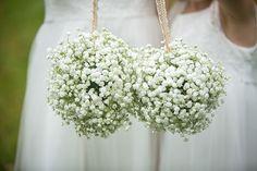 An Elegant Summer Time and Vintage Inspired Gaynes Park Wedding | Love My Dress® UK Wedding Blog