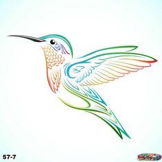 красивые птицы полет рисунок: 20 тыс изображений найдено в Яндекс.Картинках