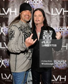 54 Best Danny Koker Images Counting Counting Cars Danny Odonoghue