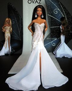 Alejandrina Style by Alejandrina Uribe-Betancourt: Barbie cumple hoy 54 años