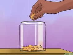 How to Make Homemade Cough Drops. Hand-in-hand with these seasonal problems comes the dreaded. How To Make Homemade, Popcorn Maker, Aurora Sleeping Beauty, Money, Pictures, Character, Home, Hard Candy, Candies