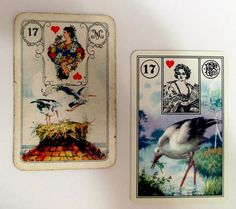 News Blog :: ask-the-cards Card Reading, News Blog, News Today, Cards, Maps, Playing Cards