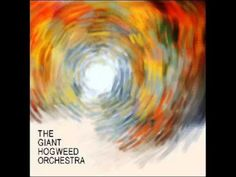 The Giant Hogweed Orchestra - The Giant Hogweed Orchestra - 2004 [Full A...