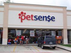 Join Petsense Customer Feedback Survey