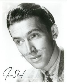 American film and stage actor (1908-1997), nominated for 5 Oscars and winning one. Signed photo, 8 x 10 inches, shown young