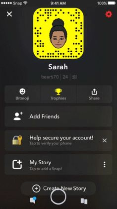 Snapchat starts selling $10+ captionable AR masks for events | TechCrunch Add Snapchat Friends, Famous People Snapchat, Snapchat Girls, Snapchat Girl Usernames, Snapchat Filter Codes, Tinder Girls, Photo Phone Case, Snap Girls, Social Media Marketing Business