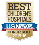 Best children's hospitals for Neonatology. Learn which pediatric hospitals were ranked best by US News & World Report for treating neonatology. Scores factor in patient safety, nurse staffing, and more. Best Cruise Lines, Online Degree Programs, Boston University, Pace University, Best Hospitals, College Fun, State College, Online College, School