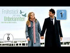 Frühstück mit einer Unbekannten (Drama, Liebesfilm mit Jan Josef Liefers)