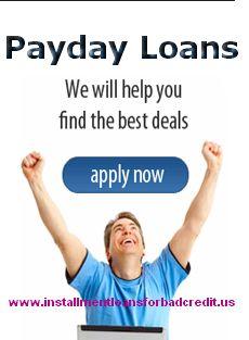 Payday loans caledonia ontario image 8