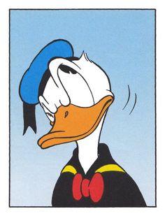 Good Duck Panels (@GoodDuckPanels) | Twitter Vintage Cartoon, Vintage Comics, Vintage Disney, Disney Duck, Disney Art, Walt Disney, Duck Wallpaper, Disney Wallpaper, Duck Illustration