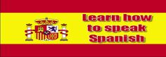 """Learn to Speak Spanish """" Una Cerveza Más Por favor"""" At least a little. Spanish Help, Learn To Speak Spanish, Learn Spanish Online, Study Spanish, Spanish Phrases, Spanish English, Spanish Language Courses, Spanish Language Learning, Language Lessons"""