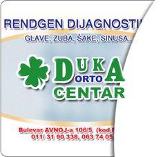 http://www.inforsportal.com/duka-dent-orto-centar