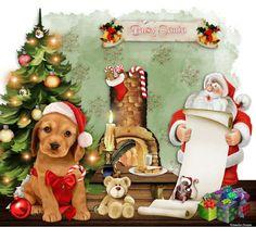 Busy Santa.jpg