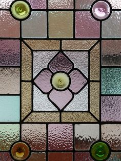 DSC08597 Barnsley stained glass | Flickr - Photo Sharing!