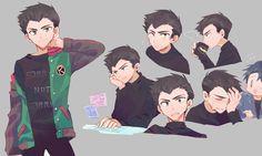 ASSAS Damian Wayne Damian Wayne Batman, Son Of Batman, Batman Robin, Gotham Batman, Superhero Family, Batman Family, Arte Dc Comics, Batman Comics, Batman Art