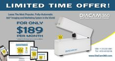 Limited Time Offer! Get a DiaCam360 Imaging & Marketing system for only $189 per month! #diamondsphotography #360diamondsphotography #360diamondphotography #diamondphotography #diacam360 #shirtaldiamonds #diamondimaging #360view #diamonds #3d #3dview #interactive #polished #diamond #scandiamond #interactiveview #shirtaldiacam #boostsales