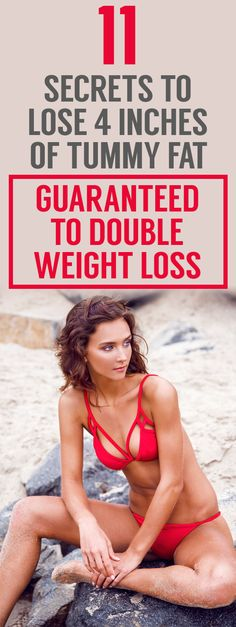 11 secrets destroy 4 inches tummy fat - Be so happy that when others look at you they become happy too. Weight Lifting Motivation, Weight Lifting Workouts, Fitness Motivation Pictures, Fit Girl Motivation, Lower Ab Workouts, Killer Workouts, Easy Workouts, Core Workouts, Fitness Exercises