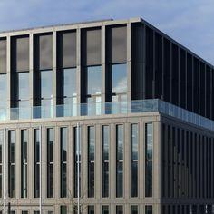 Neue Stadthalle Reutlingen - Szukaj w Google