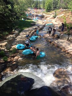 Take a day trip and enjoy a natural lazy river and beach day at Discovery Canyon on the Red Deer River. Vacation Places, Vacation Trips, Places To Travel, Places To See, Travel Stuff, Vacations, Backpacking Europe, Travel Packing, Europe Packing