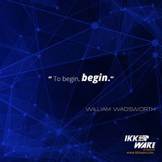 #Ikkiware #phrases #begin