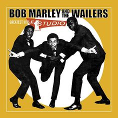 Music Blog of Legend-of-Jah - Bob Marley and The Wailers - Skyrock.com
