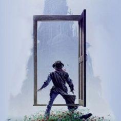La Torre Nera: la Warner rinuncia all'adattamento