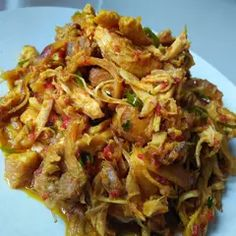 Chicken Cordon, Recipe Box, Cooking Recipes, Ethnic Recipes, Science, Eat, Drink, Food, Asia