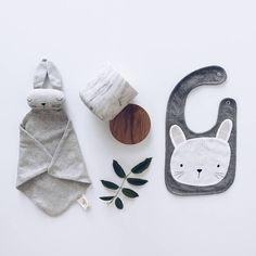 @mylittlemikos Greys & Bunnies #grey #greys #rabbit #bunnyrabbit #easter #kids #children #child #igbaby #igbabies #flatlays #flatlay #candle #mumswithcameras #shopsmall #instadaily #instagram #igkids