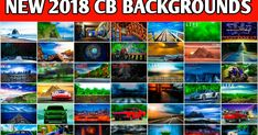 2018 New cb Backgrounds Zip File Picsart Tutorial, Photoshop Tutorial, Download Adobe Photoshop, Background Images Hd, Pictures Of You, Backgrounds, App, Target, Autumn