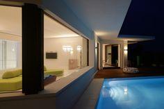 Casa C by Damilano Studio Architects 25 - MyHouseIdea