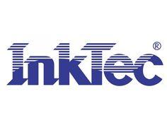 logotipo de inktec en Tintarecarga.com