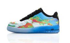 Nike Weatherman Pack