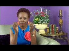 Sharon Frame is launching her eTV show today!  Check it out at http://www.thewinonline.com/home/etv-shows-sharon-frame/