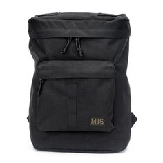 MIS Backpack Backpack Brands, Outdoor Backpacks, Black Backpack, Fashion  Backpack, Pouch, 181696a645