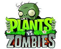 Resultado de imagen para cumpleaño tematico los zombies