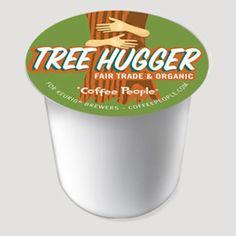 One of my favorite K-cup varieties! Coffee K Cups, Keurig, Husband, Cook, Sayings, My Love, Lyrics, Quotations, Idioms