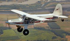 Sherpa Aircraft K650T Empty Weight 3500 lbs. Max T/O weight 6500lbs. 3000lbs Useful. Ummm... yes please!!!