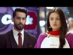 Pin by Nafisha fatima on TV drama celebraties | Zee tv, New shows
