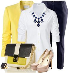 TRENDY FALL WINTER COMBINATIONS FOR YOUR NEXT FASHIONABLE GOING OUT