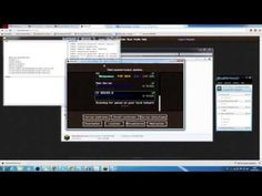 COMO JUGAR CON TUS AMiGOS EN MINECRAFT SIN SERVER MODO LAN Http - Minecraft multiplayer server erstellen 1 8