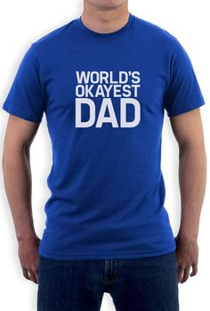 e0d4b8d6d 25 Best Father's Day T-Shirts - Great Gift Idea Under 20$ images ...
