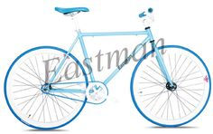 Item Name : 700C Road Bike Item Code : EB-13003