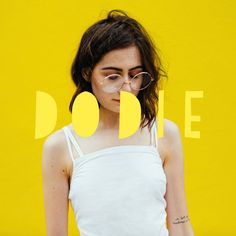 dodie clark edit created and uploaded by ashlin (@ashlin1025) | please do not remove this caption