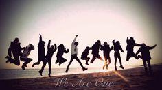 EXO-L celebrate EXO's 1000th day anniversary | http://www.allkpop.com/article/2015/01/exo-l-celebrate-exos-1000th-day-anniversary