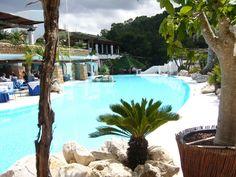 Eivissa Ibiza, Outdoor Decor, Home, Ad Home, Homes, Haus, Houses