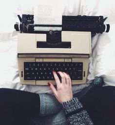 How to Adapt Your Book Into a Screenplay