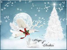 Kerst En Nieuwjaar Ecard.24 Beste Afbeeldingen Van Kerst E Cards Gratis E Cards