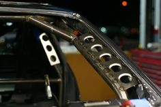 road race roll cage kit - Google Search
