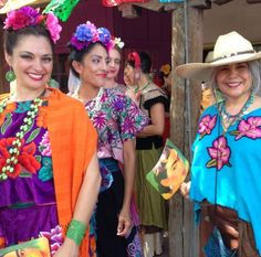 Kahlo Me Maybe: Old Town's Frida Fiesta